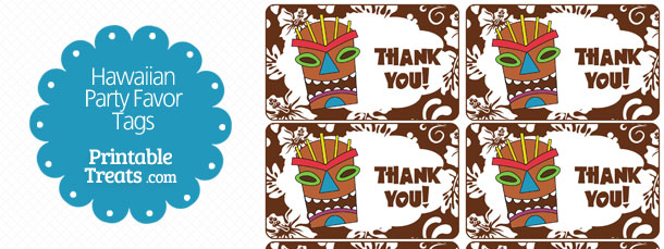free-brown-tiki-mask-party-favor-tags