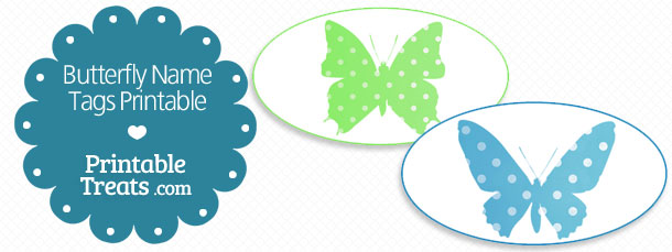 free-butterfly-name-tags-printable