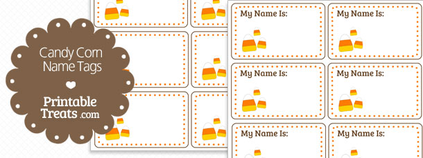 free-candy-corn-name-tags