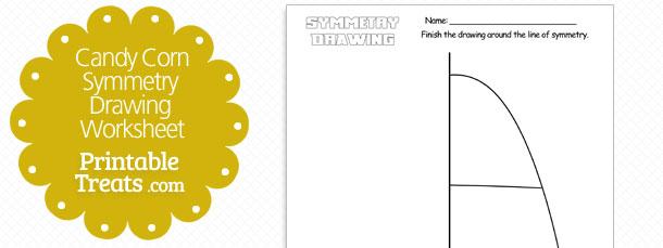 free-candy-corn-symmetry-drawing-worksheet