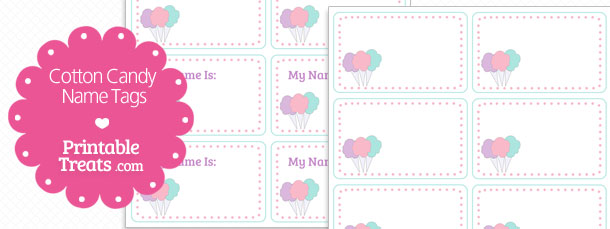 free-cotton-candy-name-tags