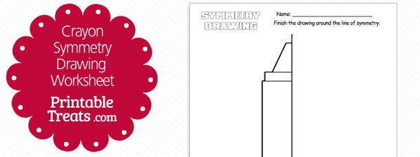 free-crayon-symmetry-drawing-worksheet