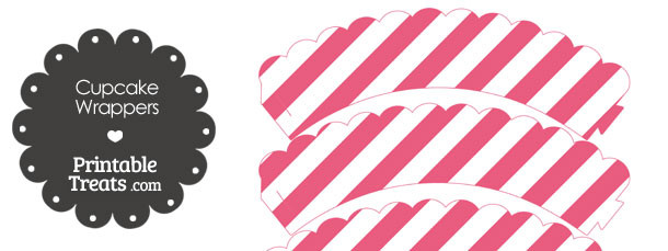 free-cupcake-wrappers-with-pink-stripes