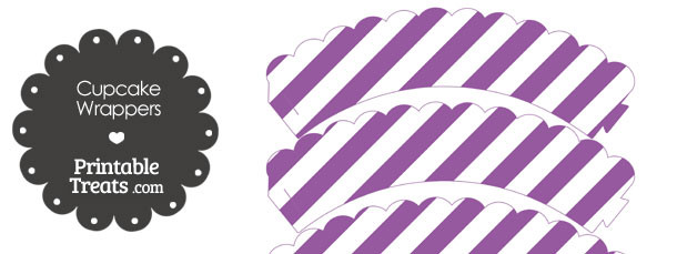 free-cupcake-wrappers-with-purple-stripes