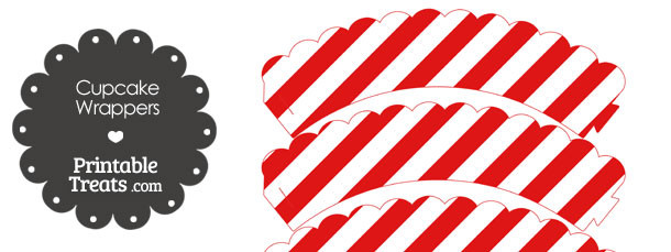 free-cupcake-wrappers-with-red-stripes