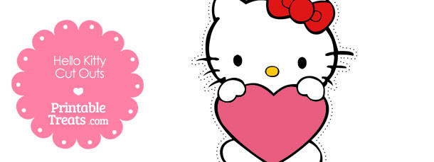 free-cut-outs-of-hello-kitty-holding-a-pink-heart