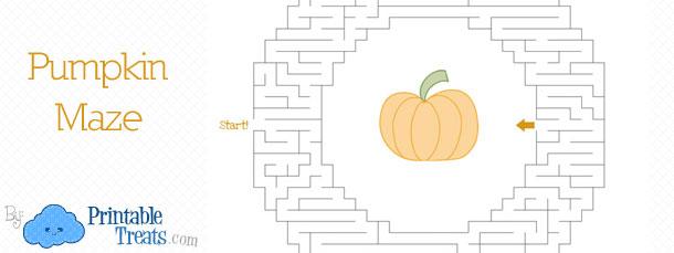 free-easy-pumpkin-maze-game