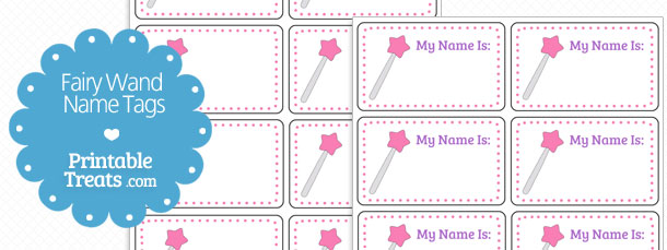 free-fairy-wand-name-tags