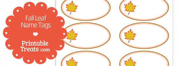 free-fall-leaf-name-tags