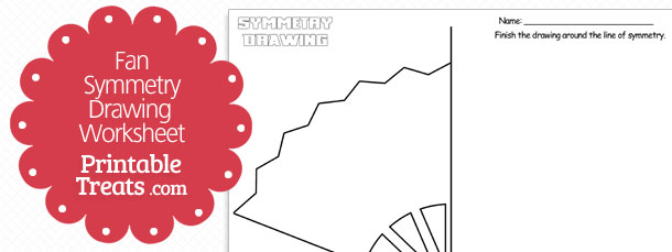 free-fan-symmetry-drawing-worksheet