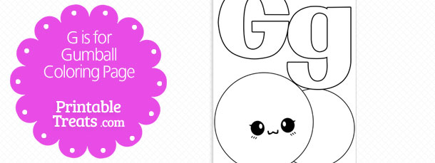free-g-is-for-gumball-coloring-page