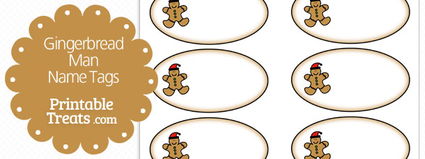 free-gingerbread-man-name-tags
