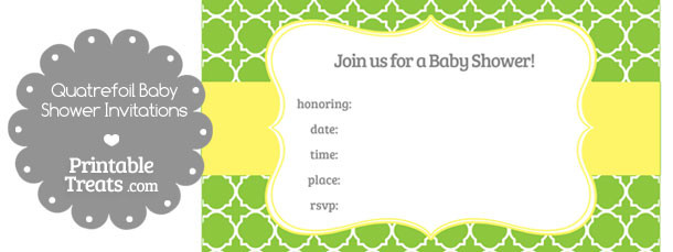 free-green-quatrefoil-baby-shower-invitation