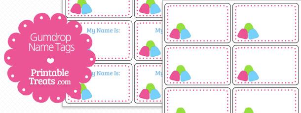 free-gumdrop-name-tags