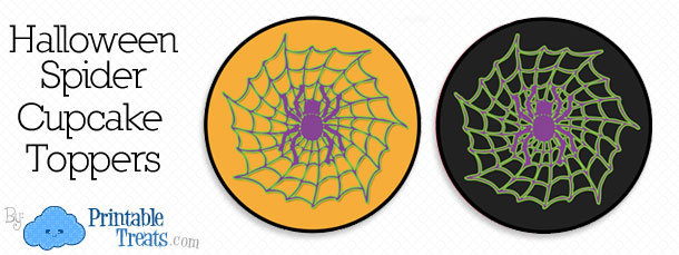 free-halloween-cupcake-toppers