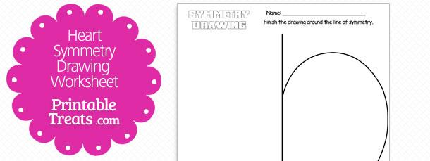 free-heart-symmetry-drawing-worksheet