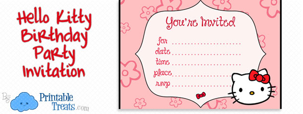 free-hello-kitty-birthday-party-invitation
