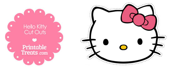 free-hello-kitty-head-cut-out-with-pink-bow