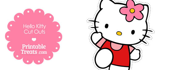 free-hello-kitty-printable-cut-out