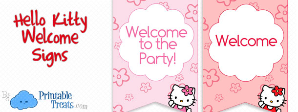 free-hello-kitty-welcome-sign