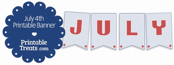 free-july-4th-printable-banner