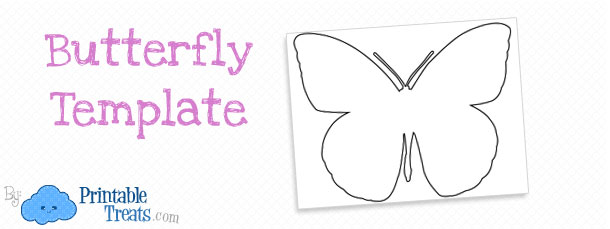 free-large-printable-butterfly-template