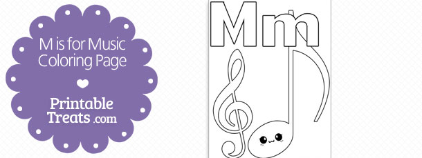 free-m-is-for-music-coloring-page