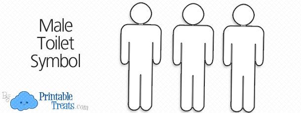 free-male-toilet-symbol