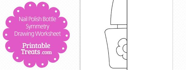 free-nail-polish-symmetry-drawing-worksheet