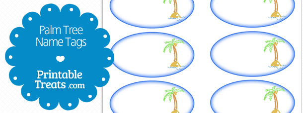 free-palm-tree-name-tags