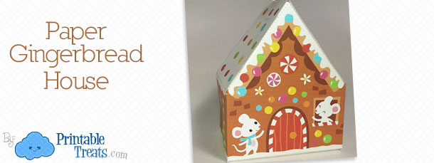 free-paper-gingerbread-house