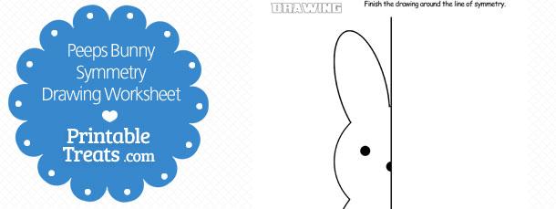 free-peeps-bunny-symmetry-drawing-worksheet