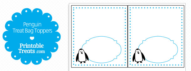 free-penguin-treat-bag-toppers