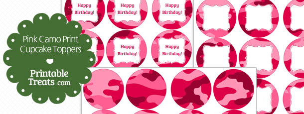 free-pink-camo-cupcake-toppers