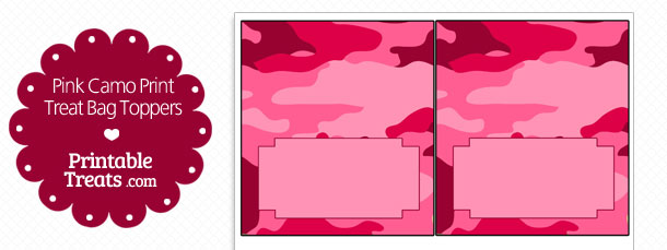 free-pink-camo-print-treat-bag-toppers