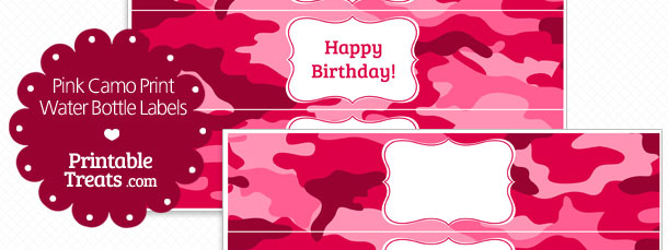 free-pink-camo-water-bottle-labels