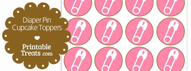 free-pink-diaper-pin-cupcake-toppers
