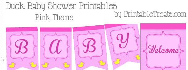 free-pink-duck-baby-shower-decorations