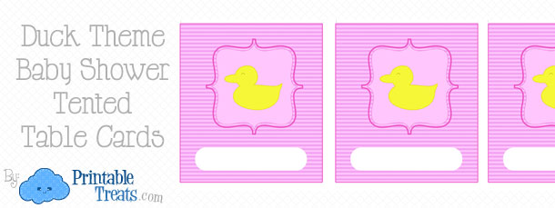 free-pink-duck-baby-shower-table-cards