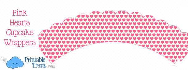 free-pink-hearts-cupcake-wrappers