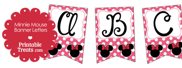 free-pink-minnie-mouse-happy-birthday-banner