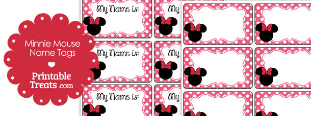 free-pink-minnie-mouse-name-tags