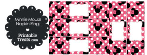 free-pink-minnie-mouse-napkin-rings
