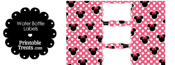 free-pink-minnie-mouse-water-bottle-wrappers