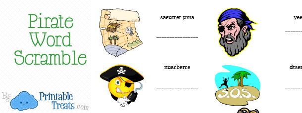 free-pirate-word-scramble