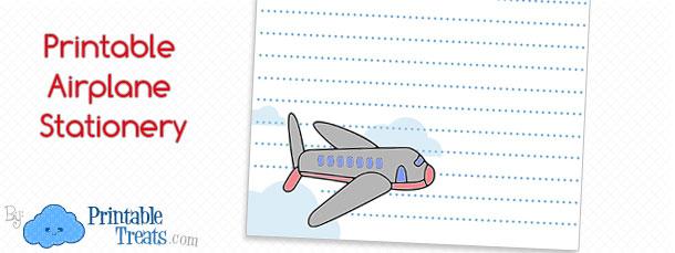 free-printable-airplane-stationery