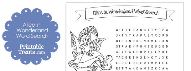 free-printable-alice-in-wonderland-word-search