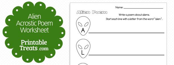 free-printable-alien-acrostic-poem