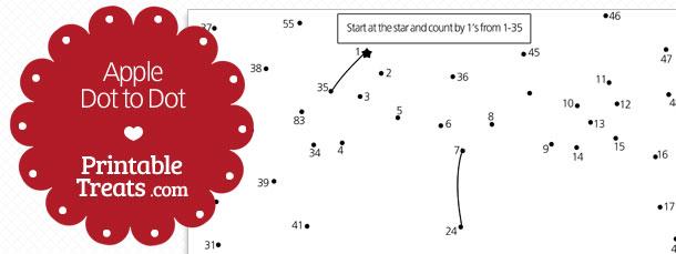 free-printable-apple-dot-to-dot