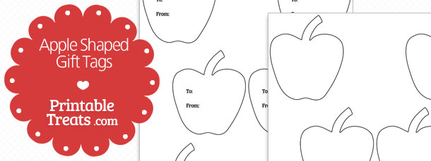 free-printable-apple-shaped-gift-tags